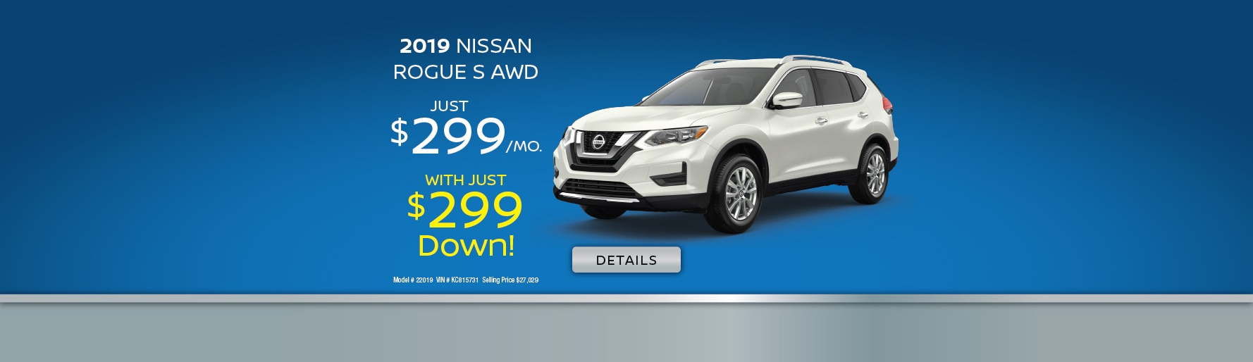 Ed Martin Nissan Fishers >> New and Used Nissan dealership in Fishers   Ed Martin Nissan of Fishers