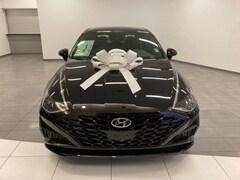 2021 Hyundai Sonata SEL Plus Sedan
