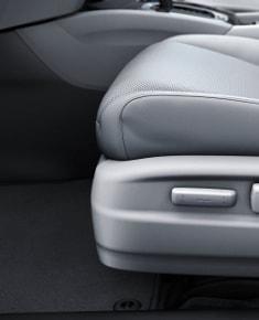 Hyundai All Weather Floor Mats