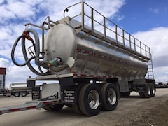New 2015 Advance QUAD WAGON ALUMINUM TC407 near Edmonton, AB