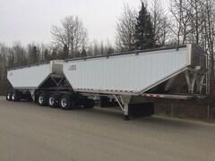 New 2019 Doepker Legacy Super B  near Edmonton, AB