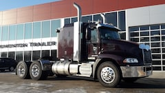 Used 2015 MACK CXU613 Highway tractor near Edmonton, AB