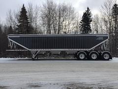 Used 2018 Doepker Legacy Tridem near Edmonton, AB