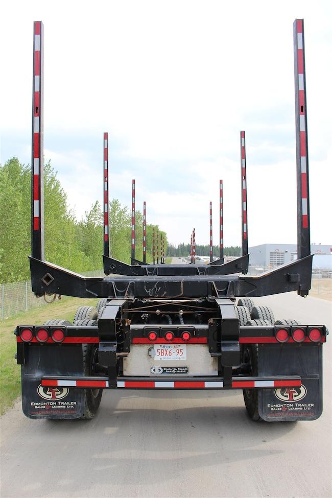 Used 2016 Stellar Tridem - near Edmonton, AB