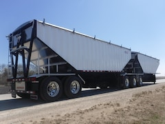 New 2019 Doepker Super B Grain  near Edmonton, AB