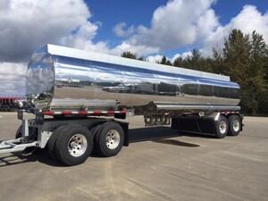 2016 Wolf Quad Wagon Aluminum TC406