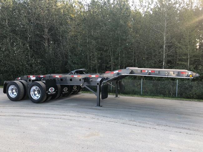 New 2018 Stellar JEEPS - 16 WHEEL Edmonton
