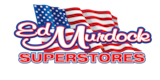Ed Murdock Superstores