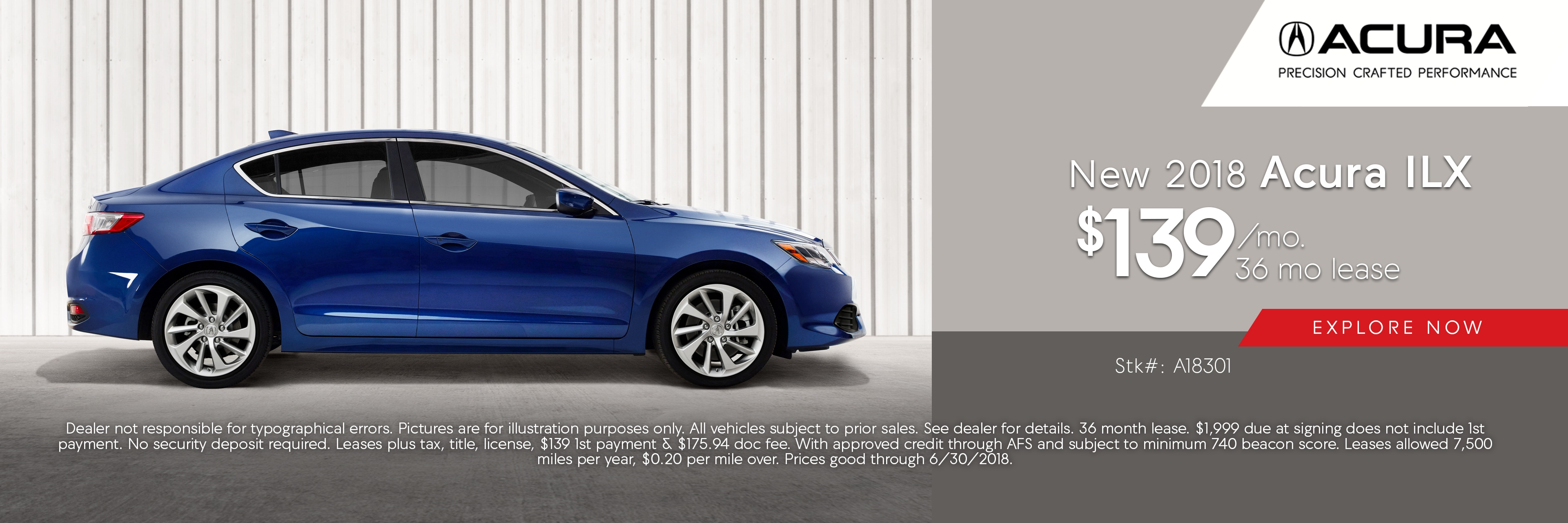 new elmhurst ed specials acura lease car napleton deals il view htm