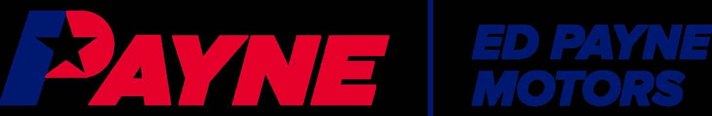 Ed Payne Motors