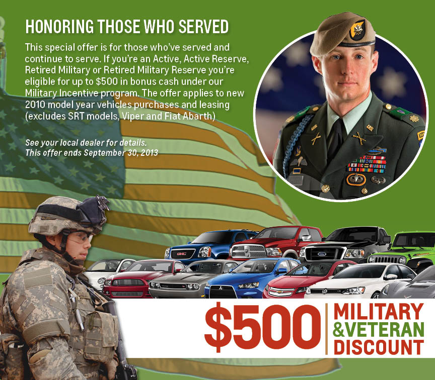 Military_and_College_Custom_Page2.jpg