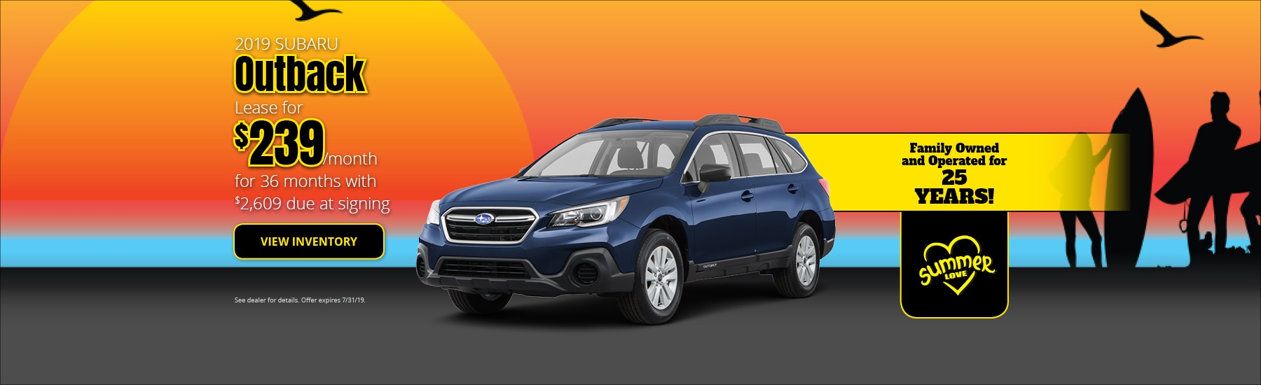 Subaru Of Concord >> Specials On Subaru Outback Concord Nh Lease Offers Special Prices