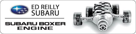 CVT Transmission Research | New & Used Subaru Cars & SUVs