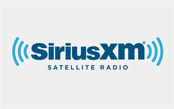 Subaru Starlink Infotainment System | Ed Reilly Subaru
