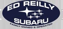 Ed Reilly Subaru
