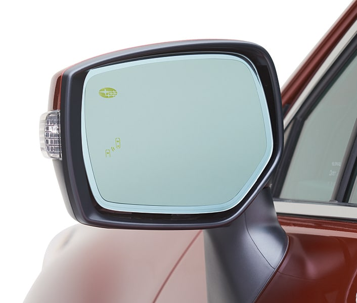 Subaru Legacy Accessories Ed Reilly Subaru