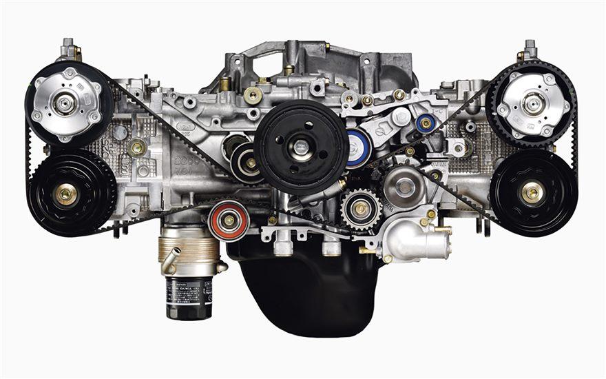 ed reilly subaru new subaru dealership in concord nh 03301 rh edreillysubaru com Subaru 2.0 Boxer Engine Diagram Subaru Boxer Engine History