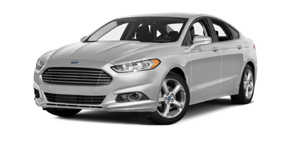 Grand Opening Give Away Event | Ed Shults Ford-Lincoln