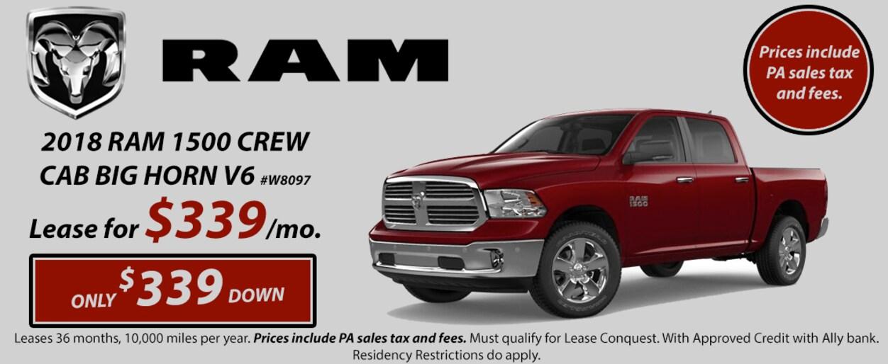 Car Dealer Warren Pa