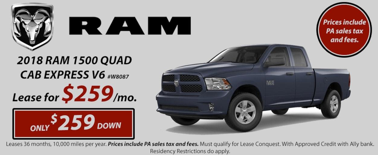 Shults Jamestown Ny >> New Dodge, Jeep, RAM, Chrysler & Used Car Dealer in Warren