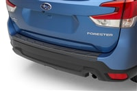 Save on a Rear Bumper Cover!