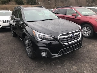 New  2019 Subaru Outback 3.6R Limited SUV 4S4BSENC7K3339578 for sale in Warren, PA
