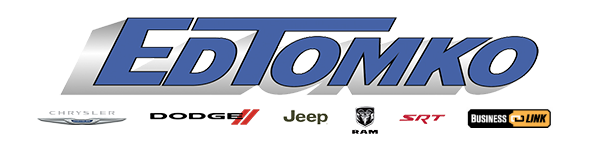 Ed Tomko Chrysler Jeep Dodge, Inc.