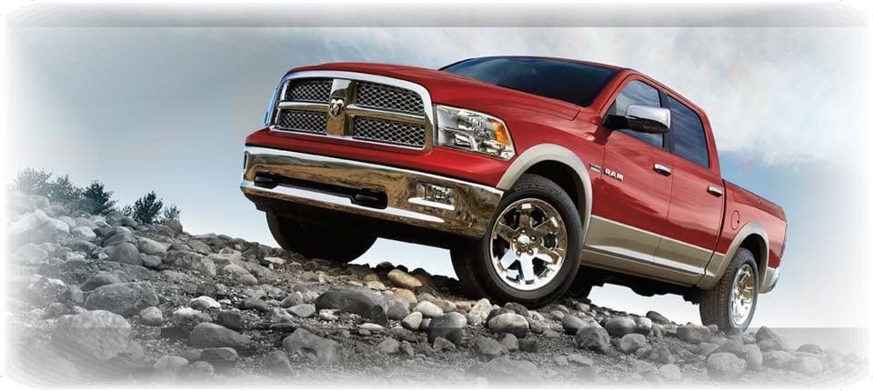 ram 1500 trucks in atlanta ga from ed voyles chrysler jeep dodge. Black Bedroom Furniture Sets. Home Design Ideas