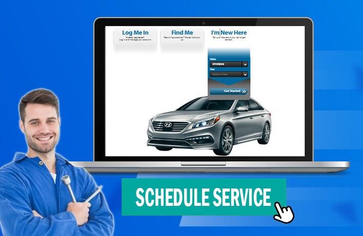 Smyrna Ed Voyles Hyundai | New & Used Hyundai Cars Atlanta, Roswell