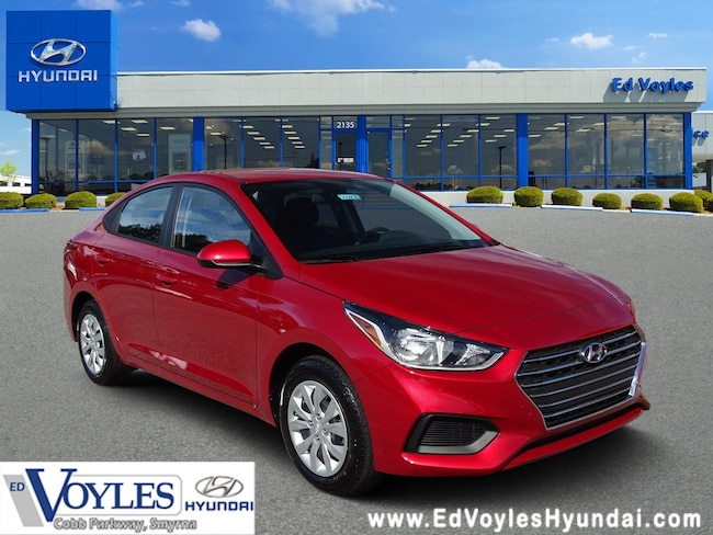 New 2019 Hyundai Accent SE Sedan DYNAMIC_PREF_LABEL_AUTO_NEW_DETAILS_INVENTORY_DETAIL1_ALTATTRIBUTEAFTER
