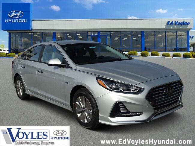 New 2018 Hyundai Sonata Hybrid SE Sedan DYNAMIC_PREF_LABEL_AUTO_NEW_DETAILS_INVENTORY_DETAIL1_ALTATTRIBUTEAFTER