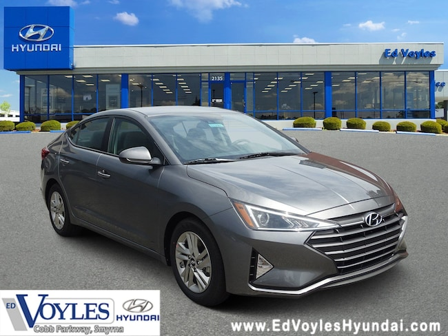 New 2019 Hyundai Elantra SEL Sedan DYNAMIC_PREF_LABEL_AUTO_NEW_DETAILS_INVENTORY_DETAIL1_ALTATTRIBUTEAFTER