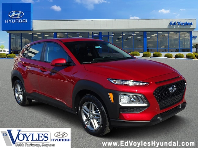 New 2019 Hyundai Kona SE SUV DYNAMIC_PREF_LABEL_AUTO_NEW_DETAILS_INVENTORY_DETAIL1_ALTATTRIBUTEAFTER