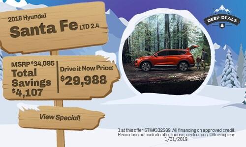 Sale Price $29,988