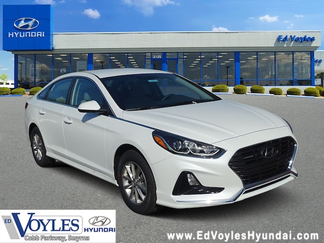New 2019 Hyundai Sonata SE Sedan DYNAMIC_PREF_LABEL_AUTO_NEW_DETAILS_INVENTORY_DETAIL1_ALTATTRIBUTEAFTER