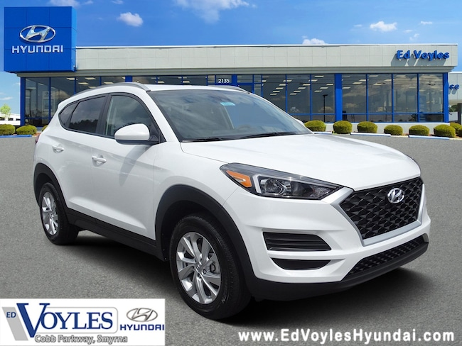 New 2019 Hyundai Tucson Value SUV DYNAMIC_PREF_LABEL_AUTO_NEW_DETAILS_INVENTORY_DETAIL1_ALTATTRIBUTEAFTER
