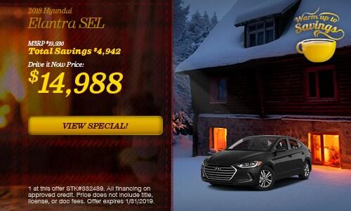 Sale Price: $14,988