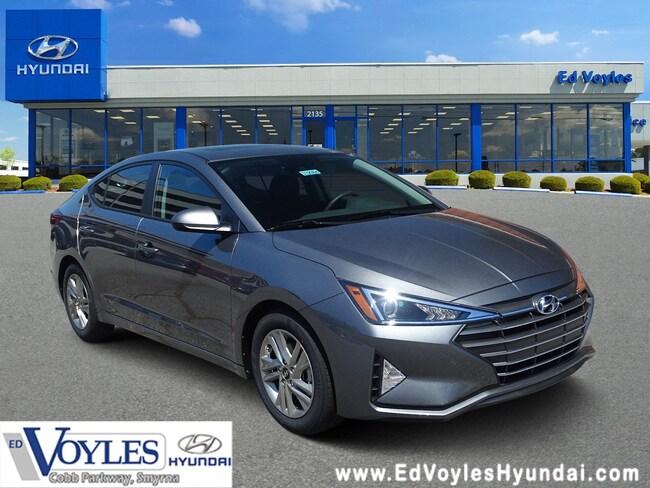 New 2019 Hyundai Elantra Value Edition Sedan DYNAMIC_PREF_LABEL_AUTO_NEW_DETAILS_INVENTORY_DETAIL1_ALTATTRIBUTEAFTER