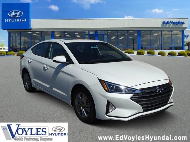 New 2019 Hyundai Elantra SEL Sedan DYNAMIC_PREF_LABEL_AUTO_NEW_DETAILS_INVENTORY_DETAIL1_ALTATTRIBUTEAFTER