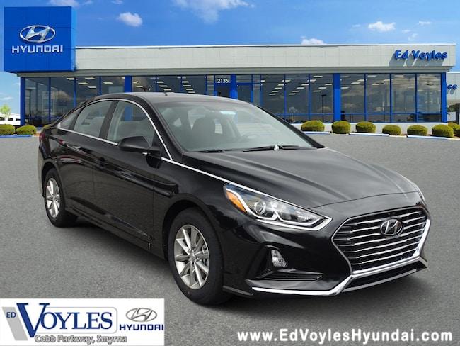 New 2019 Hyundai Sonata SE Sedan DYNAMIC_PREF_LABEL_AUTO_NEW_DETAILS_INVENTORY_DETAIL1_ALTATTRIBUTEAFTER