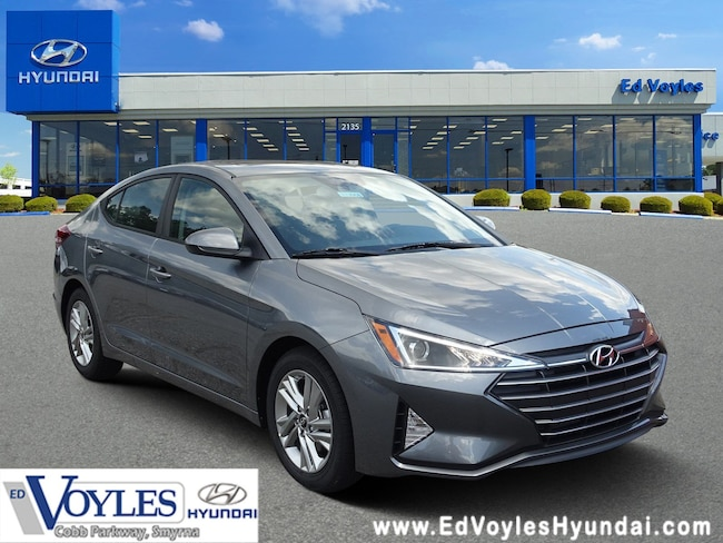 New 2019 Hyundai Elantra Value Edition Sedan DYNAMIC_PREF_LABEL_AUTO_NEW_DETAILS_INVENTORY_DETAIL1_ALTATTRIBUTEAFTER
