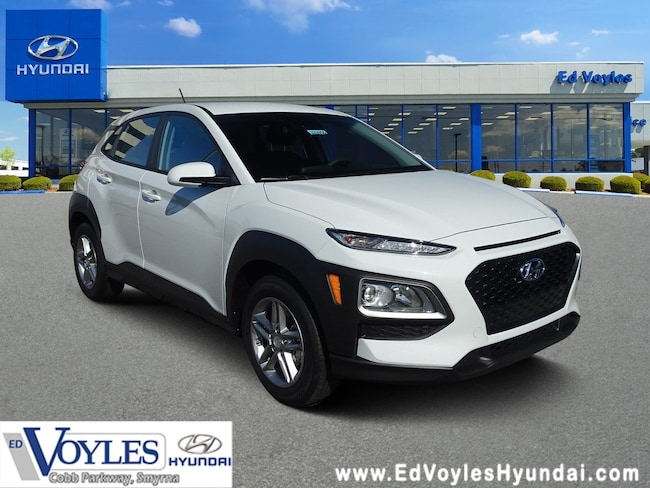 New 2019 Hyundai Kona SE SUV DYNAMIC_PREF_LABEL_AUTO_NEW_DETAILS_INVENTORY_DETAIL1_ALTATTRIBUTEAFTER