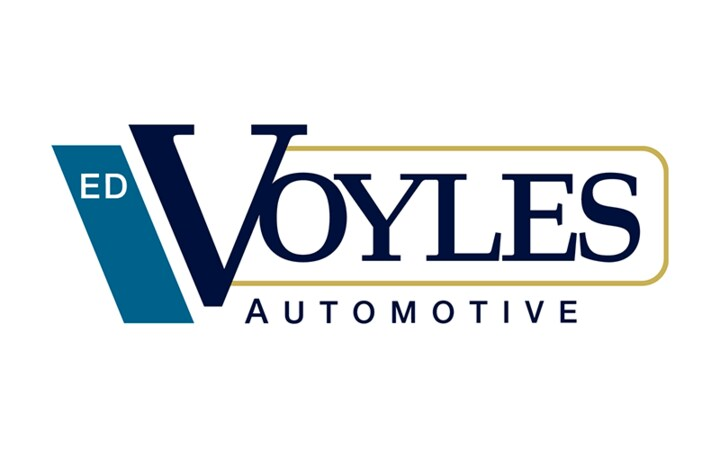 Ed Voyles Hyundai