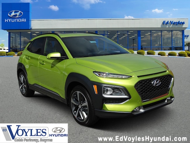 New 2019 Hyundai Kona Limited SUV DYNAMIC_PREF_LABEL_AUTO_NEW_DETAILS_INVENTORY_DETAIL1_ALTATTRIBUTEAFTER