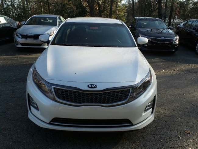 used 2015 kia optima hybrid for sale at ed voyles kia vin knagn4ad7f5091608. Black Bedroom Furniture Sets. Home Design Ideas