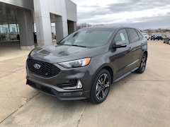 2019 Ford Edge ST Crossover