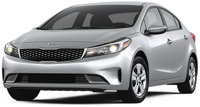 2017 Forte Image