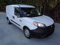 Used 2017 Ram ProMaster City Wagon in Florence, SC