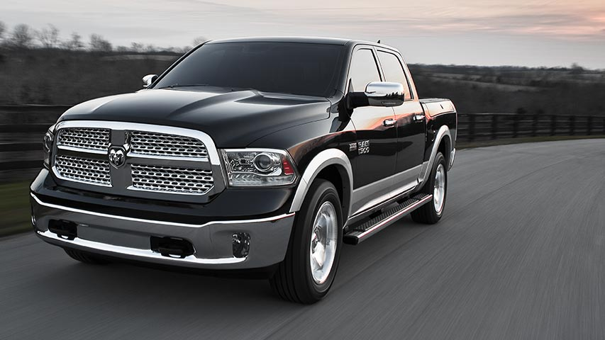 13-ram1500-pv-large-improved-effeciency.jpg