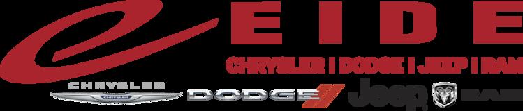 Eide Chrysler Dodge Jeep Ram